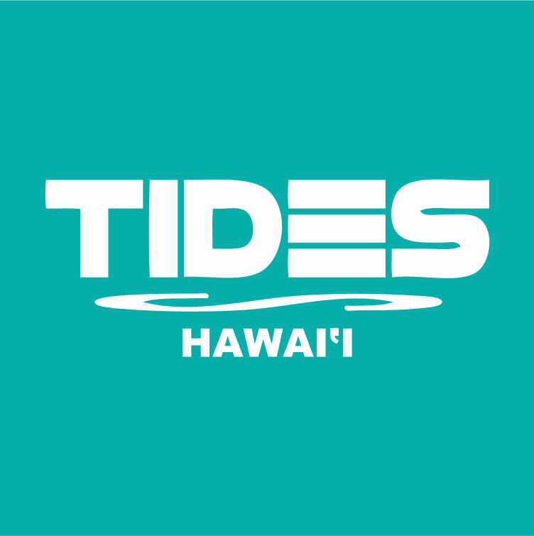 Tides Hawaii Summer 2015 is here.  2 designs in 8 colorways are ready to ship.