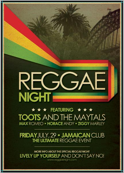 ReggaeFlyer.PNG