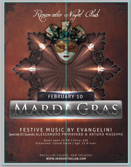 Masquerade1.PNG