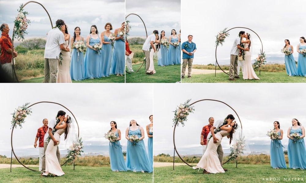 waiohuli-kula-sunset-wedding-aaron-najera