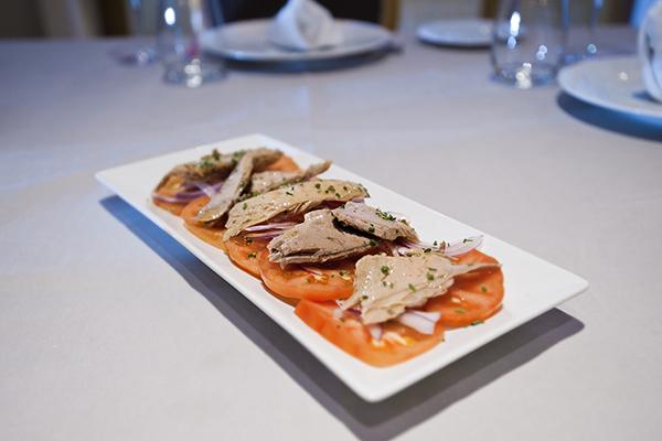 Latigazo_Restaurante_Platos_Restaurante.jpg
