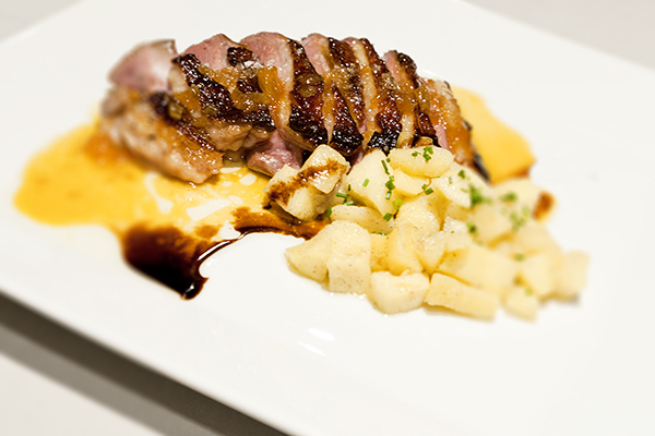 Latigazo_Restaurante_Platos_Restaurante_5.jpg