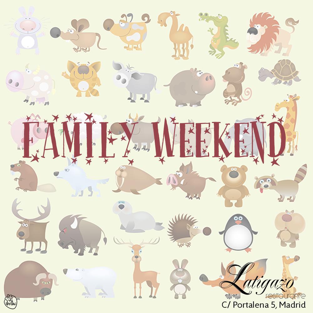 familyweekend_animalia