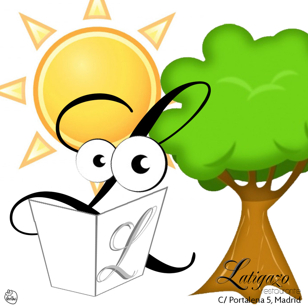 latigazo_nueva carta verano.jpg