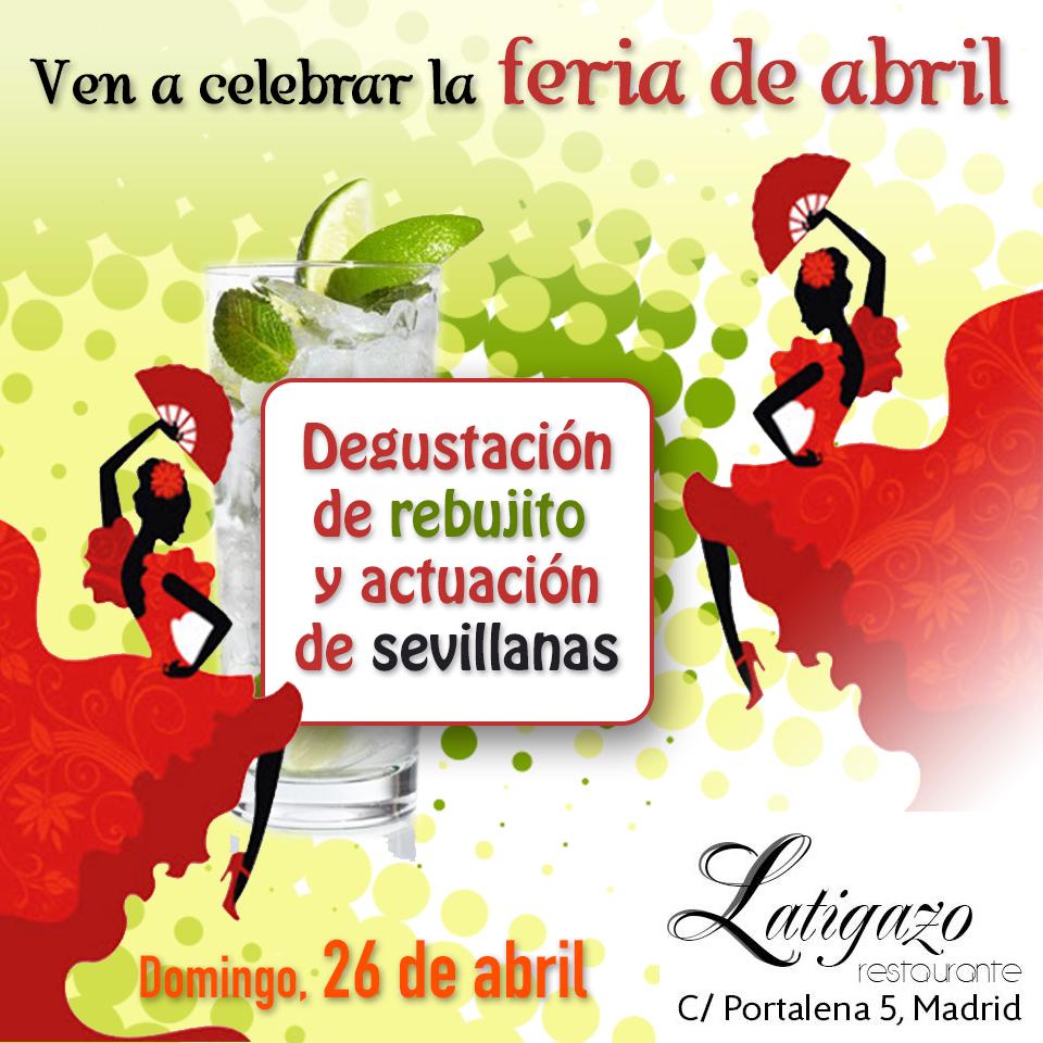 FeriaAbril-960x960-96ppp.jpg