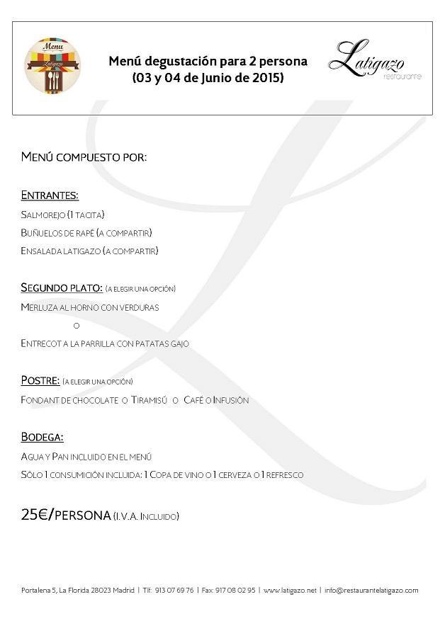 Ven a disfrutar de una cena con encanto en un marco incomparable. ¡Os esperamos!