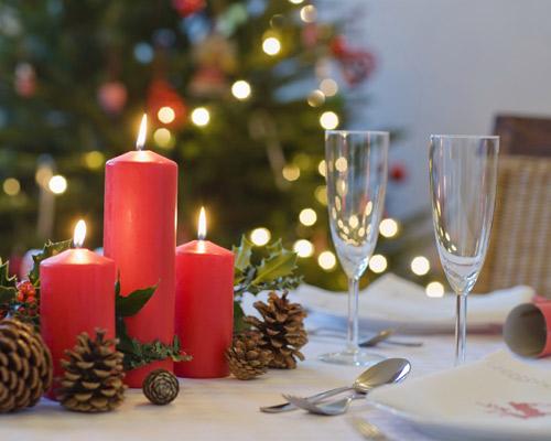 comidas-de-navidad-en-restaurante-630x350.jpg