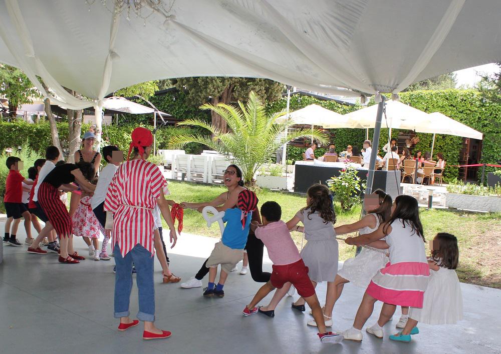 Fiesta Piratas rec.jpg