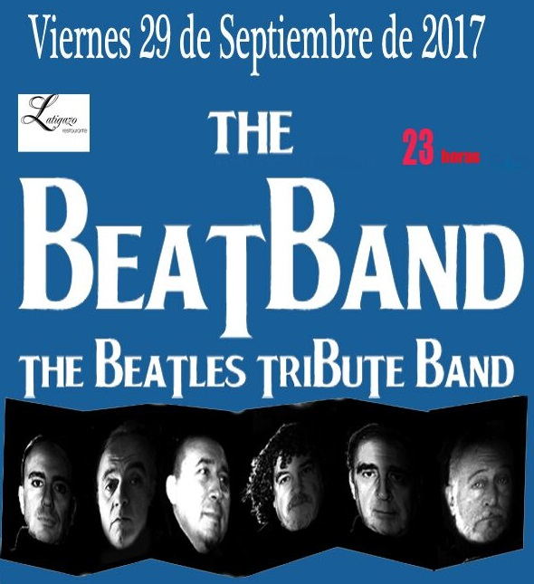 Cartel Beat Band 29_09_2017 recor.jpg