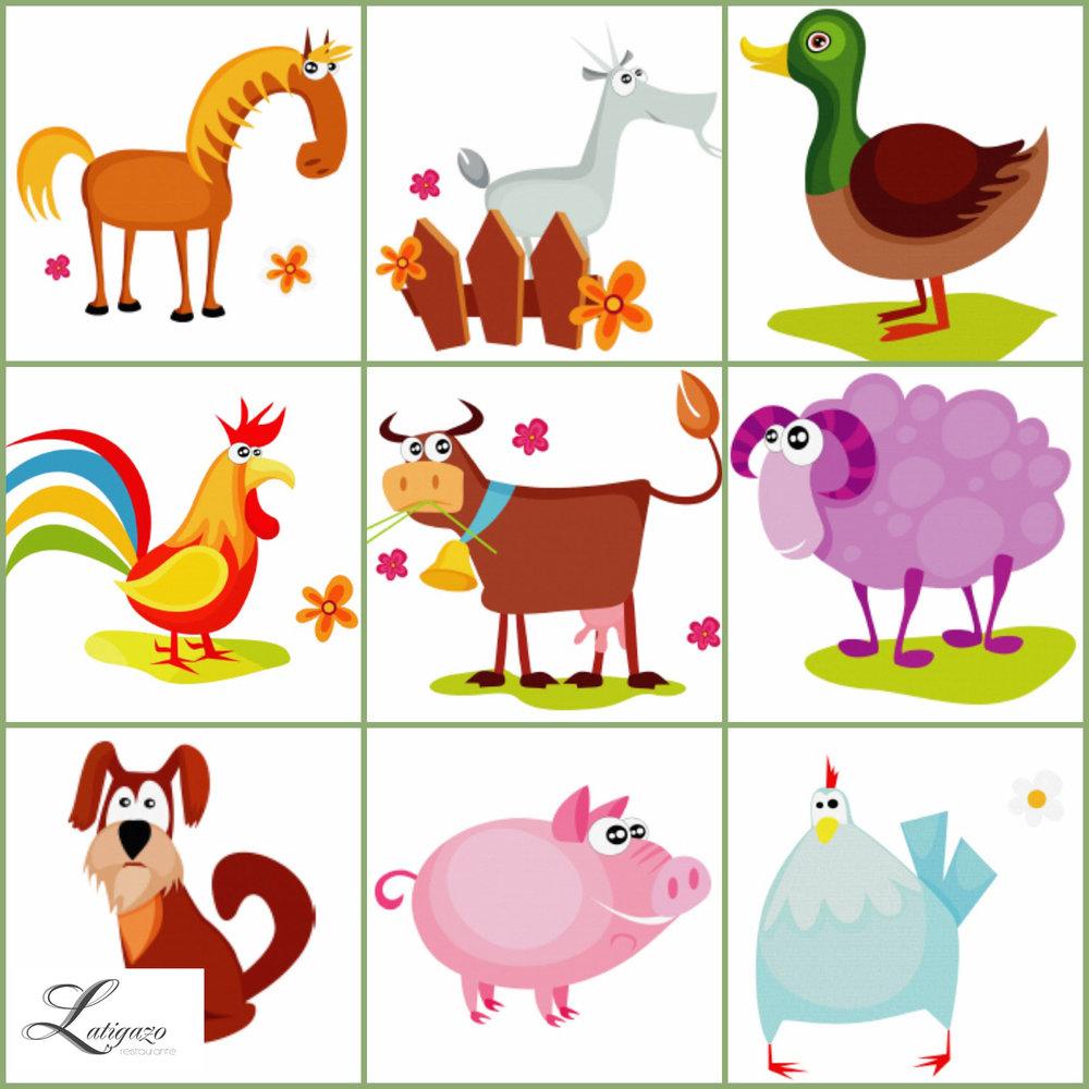 Juego animales de granja logo.jpg
