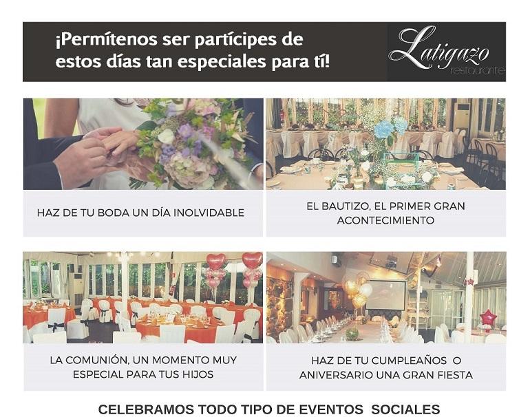 Diseño Celebracion eventos 21_11_2017 v1 red.jpg