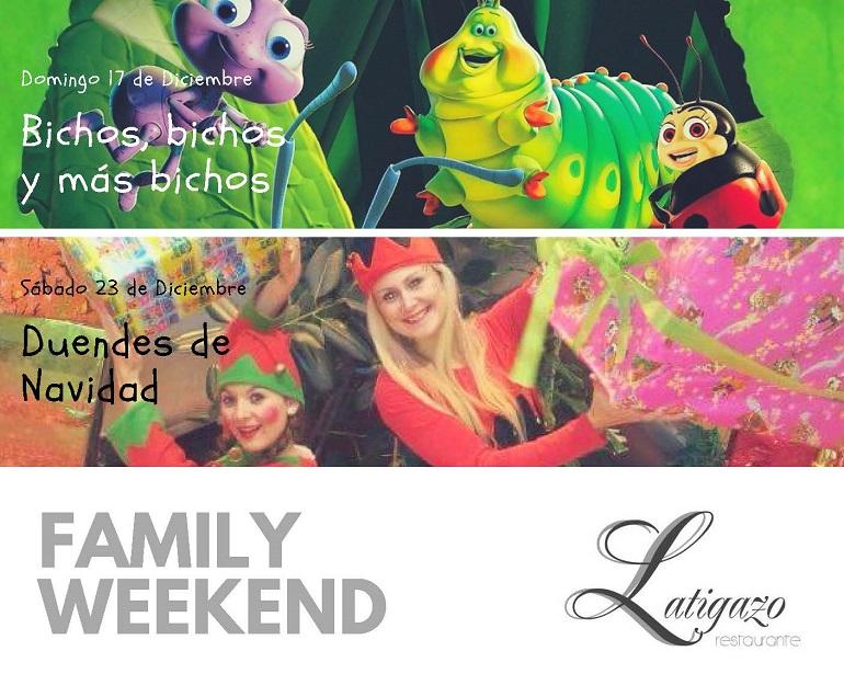 Family Weekend 17 y 23 dic red.jpg
