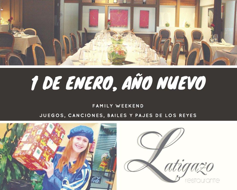Año Nuevo Family Weekend en Latigazo.jpg