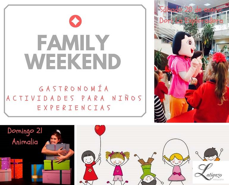 Family Weekend 201_21 enero red.jpg