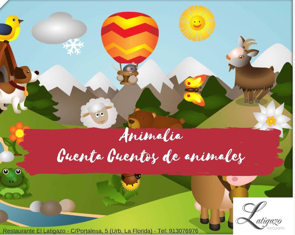 Animalia Cuenta Cuentos v2.jpg