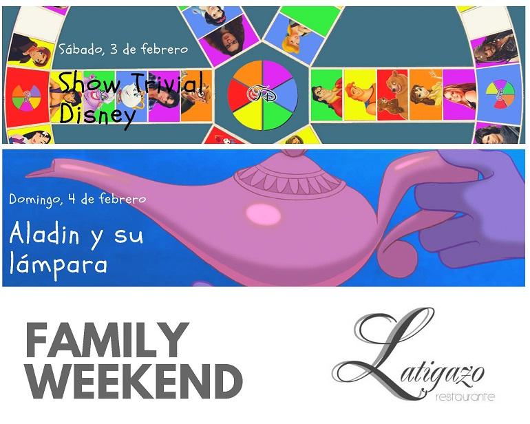 Family Weekend 3_4 feb.jpg