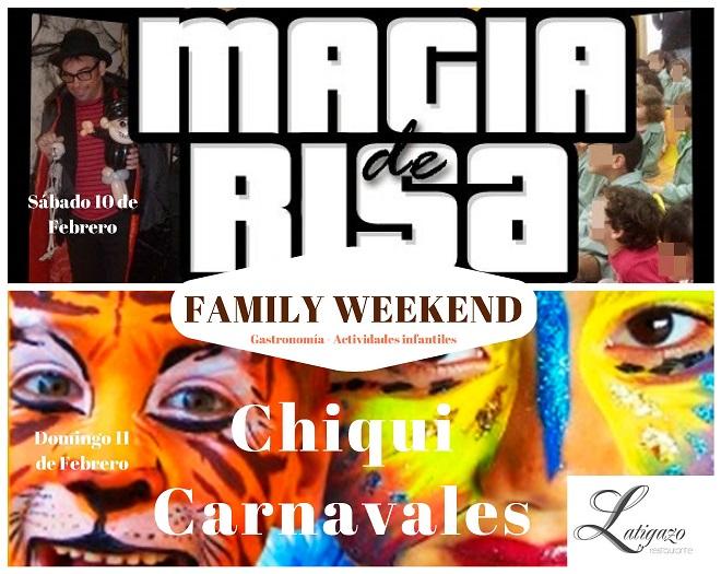 family weekend 10_11 feb red.jpg