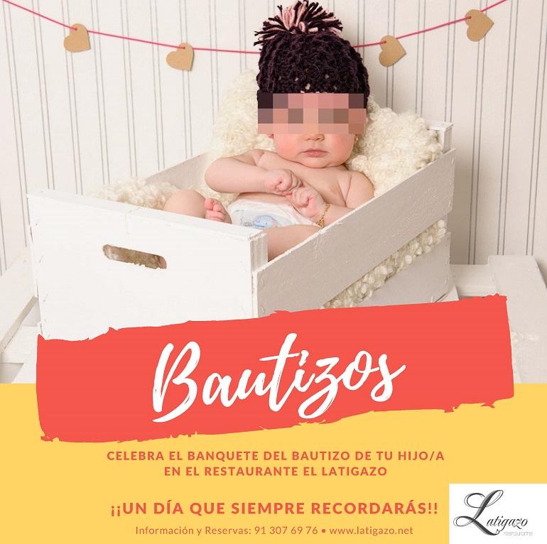 Banquete Bautizos en restaurante El Latigazo.jpg