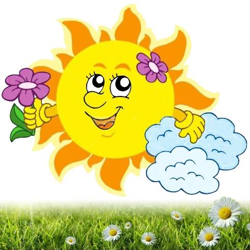 verano verano verano.jpg