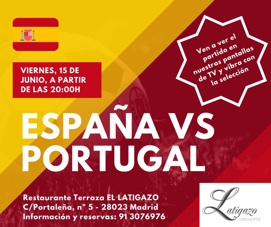 partido España Portugal en El Latigazo.png