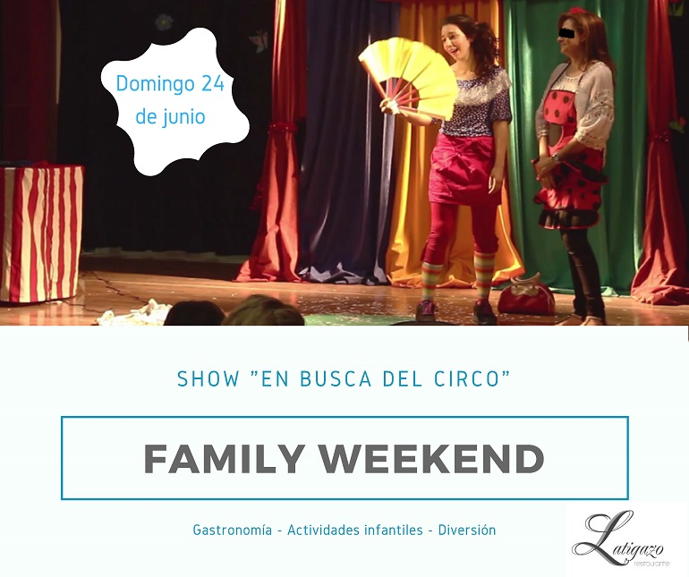 FAMILY WEEKEND payasita trufita 24_06_2018.jpg