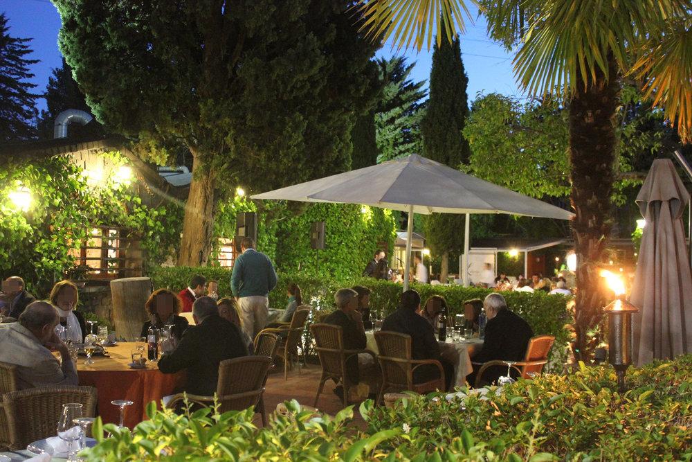 Terraza Restaurante El Latigazo 2018 (10).jpg