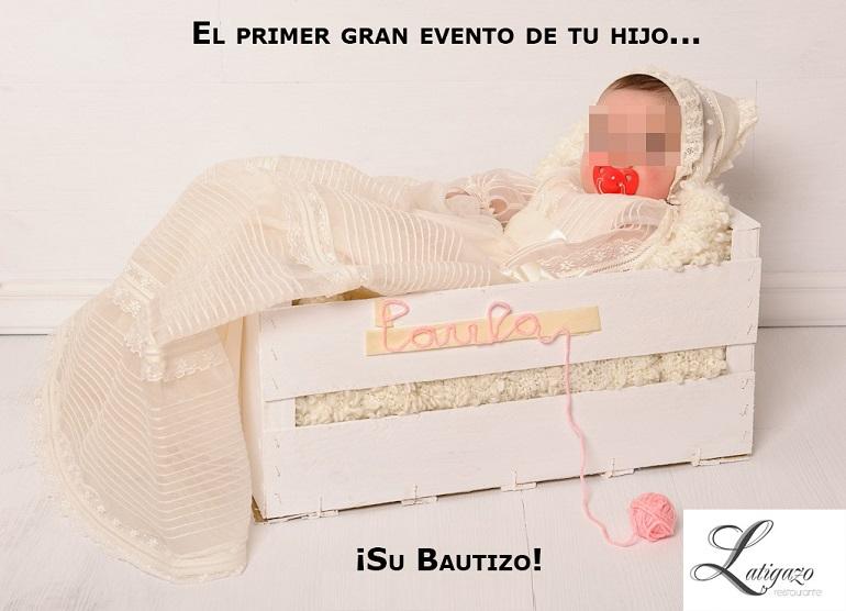 fotos-bebe-bautizo-retoc 3.jpg