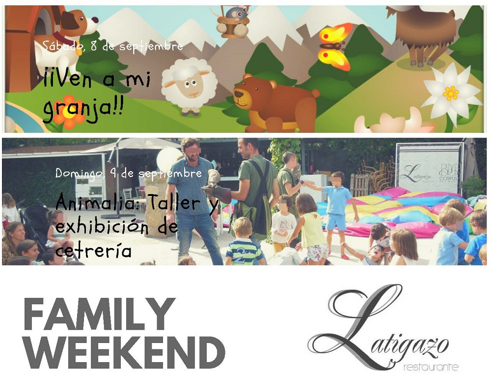 Family Weekend 8_9 septiembre.jpg