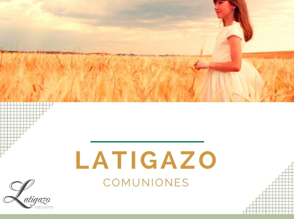 Portada Latigazo Comuniones 2.jpg