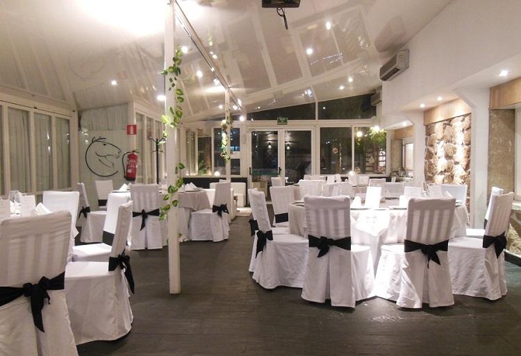 Aniversarios - Eventos - Restaurante Latigazo