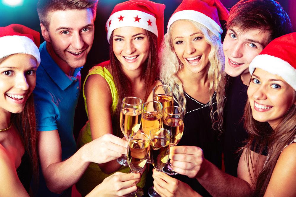 Cenas de empresas Navidad en Latigazo.jpg