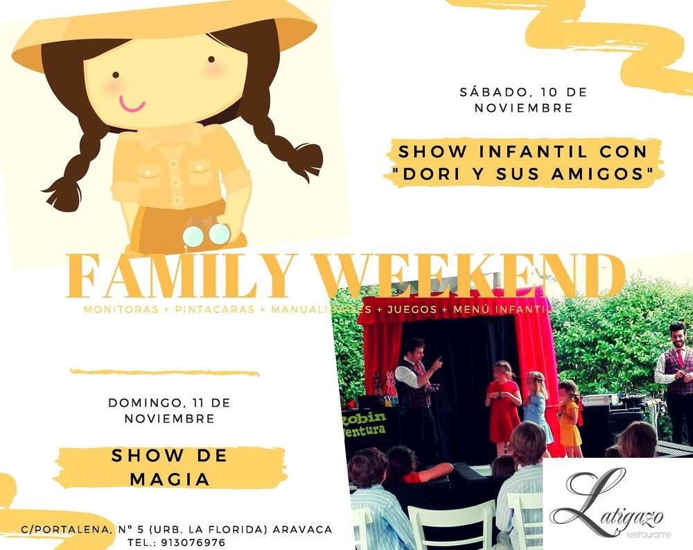 Family Weekend 10_11 nov_2018.jpg