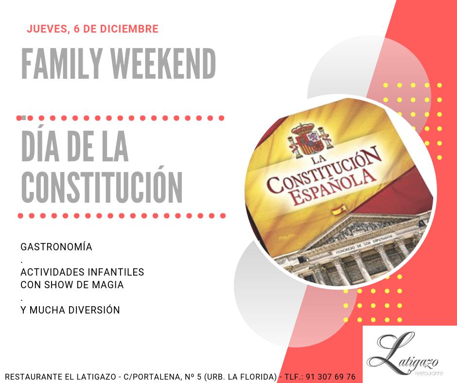 Family Dia Constitucion 2018.png