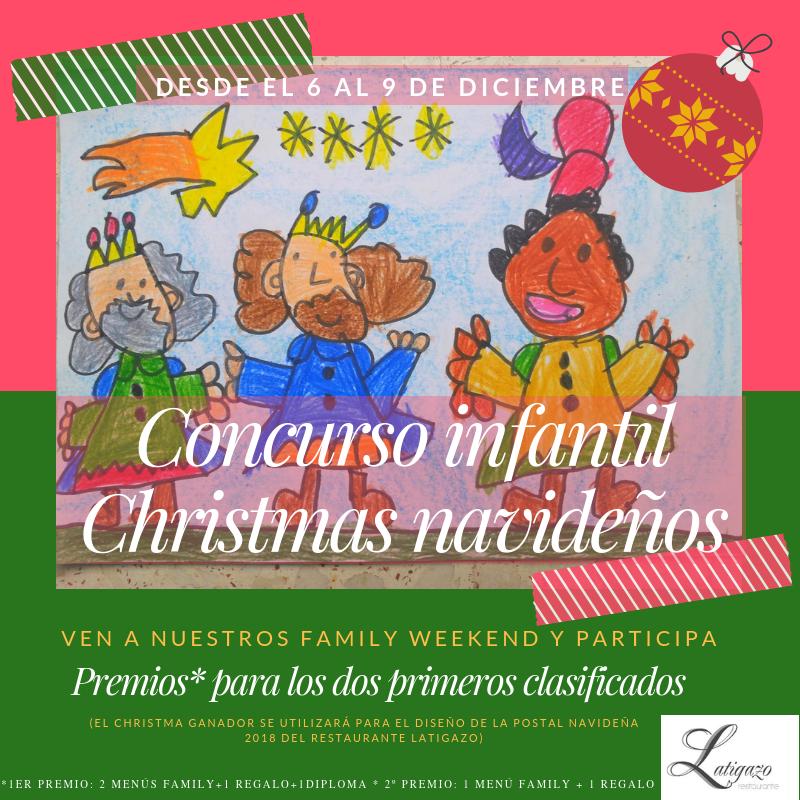Concurso Christma Navideño Latigazo.png
