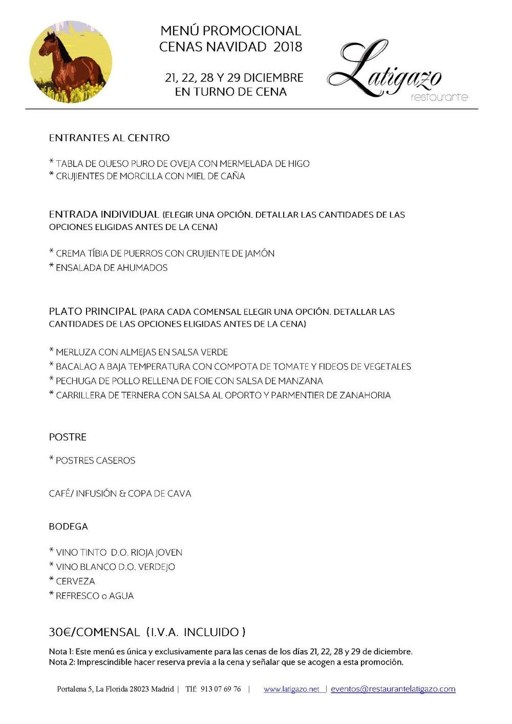 Menú Promocional Cenas Latigazo 2018_ 30€.jpg