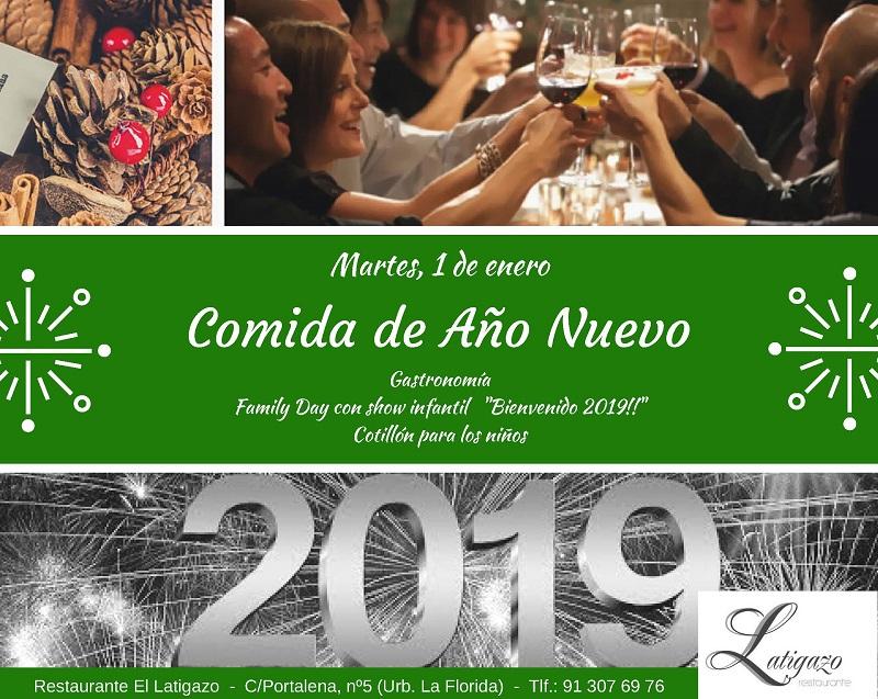 Comida Año Nuevo 2019.jpg