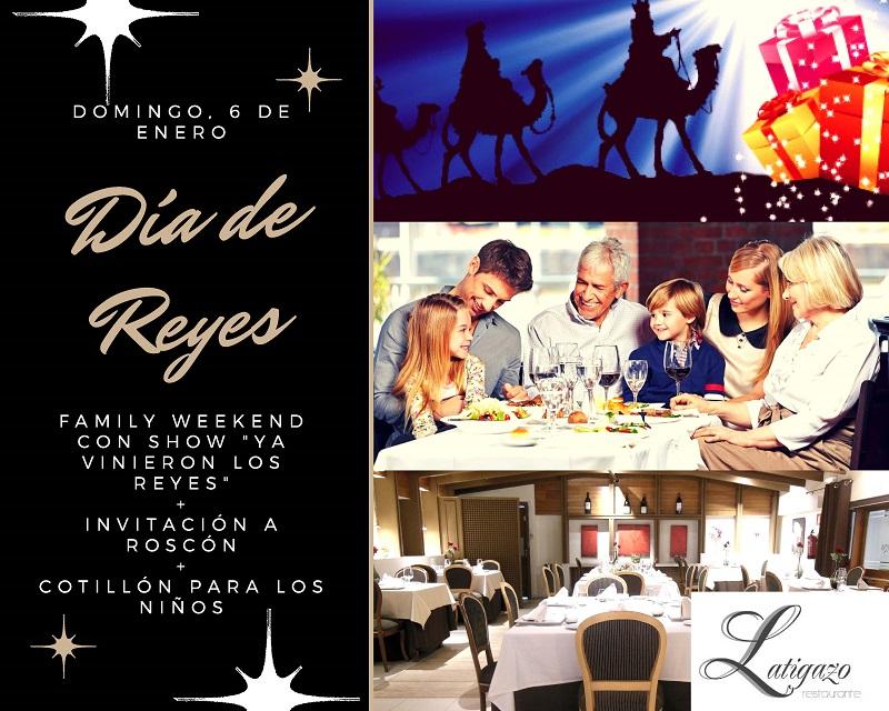 Día de Reyes en restaurante Latigazo 2019.jpg