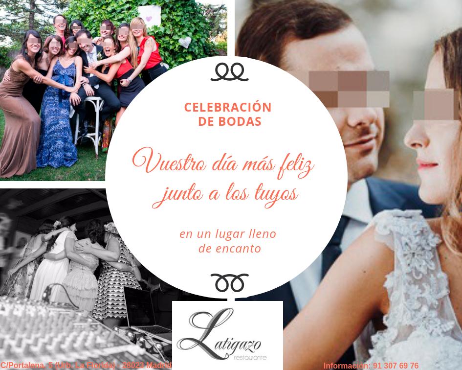 Celebración de bodas en el restaurante Latigazo.png