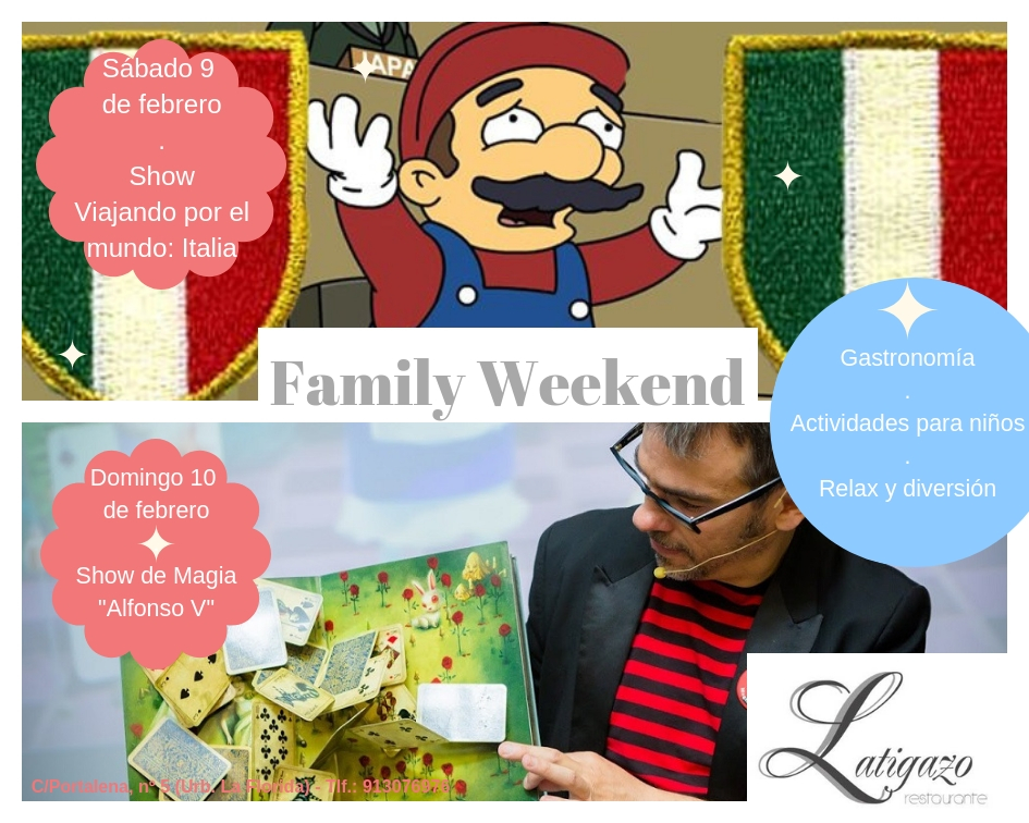 Family Weekend 9_10 feb_2019.jpg