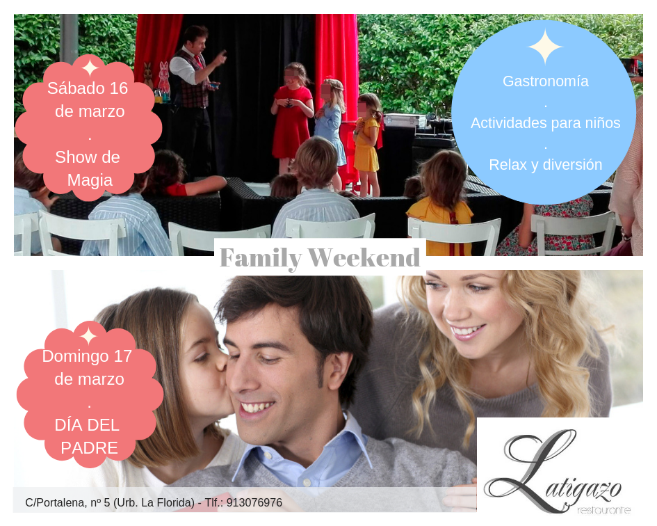 Family weekend 16_17 mar_2019.png