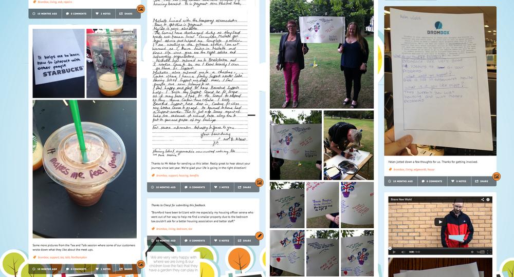 Screen Shot 2014-07-18 at 23.44.26.png
