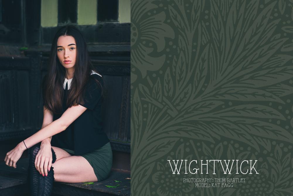 Wightwick 1.jpg