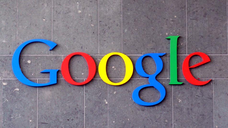 google-sign-1.jpg