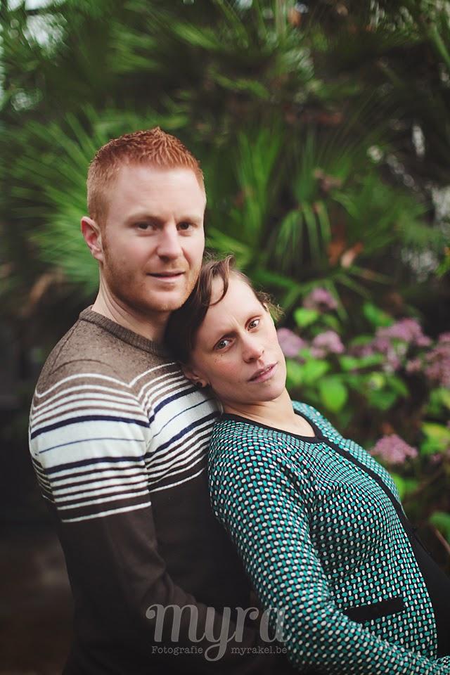 Bert&Sara205.JPG