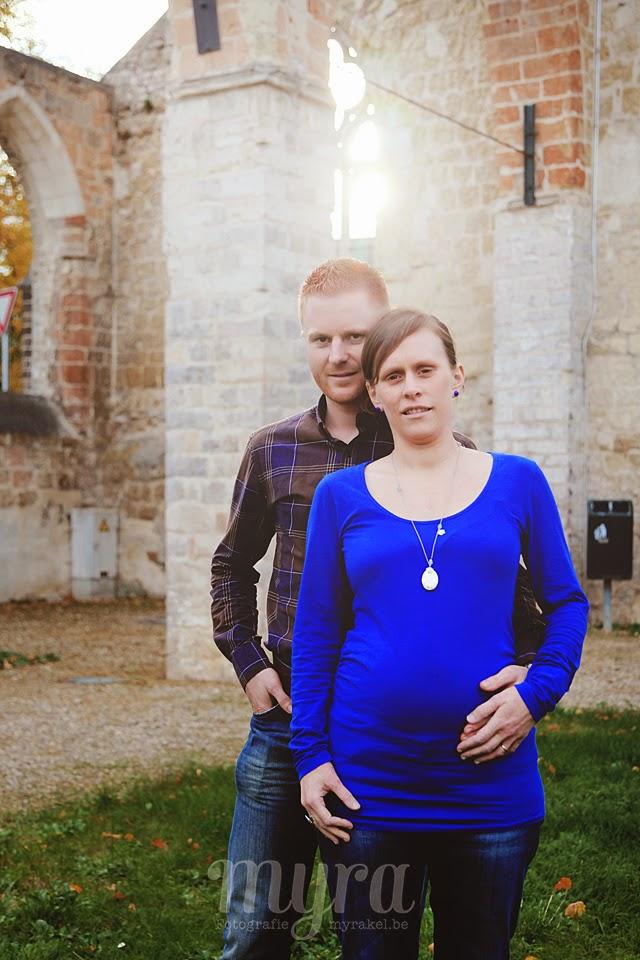 Bert&Sara146.JPG