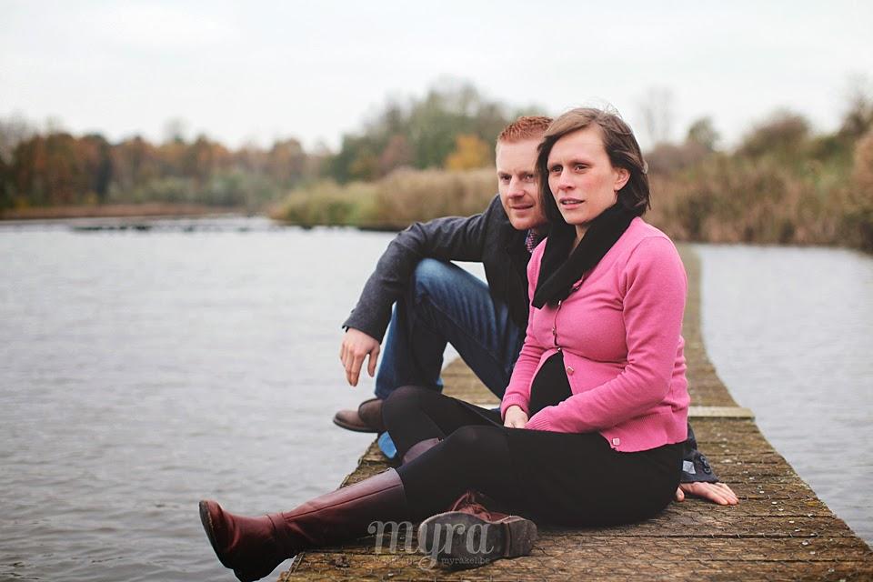 Bert&Sara164.JPG