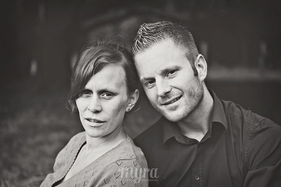 Bert&Sara101.JPG