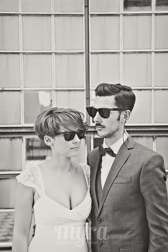 Tiziana&Marcos268.JPG