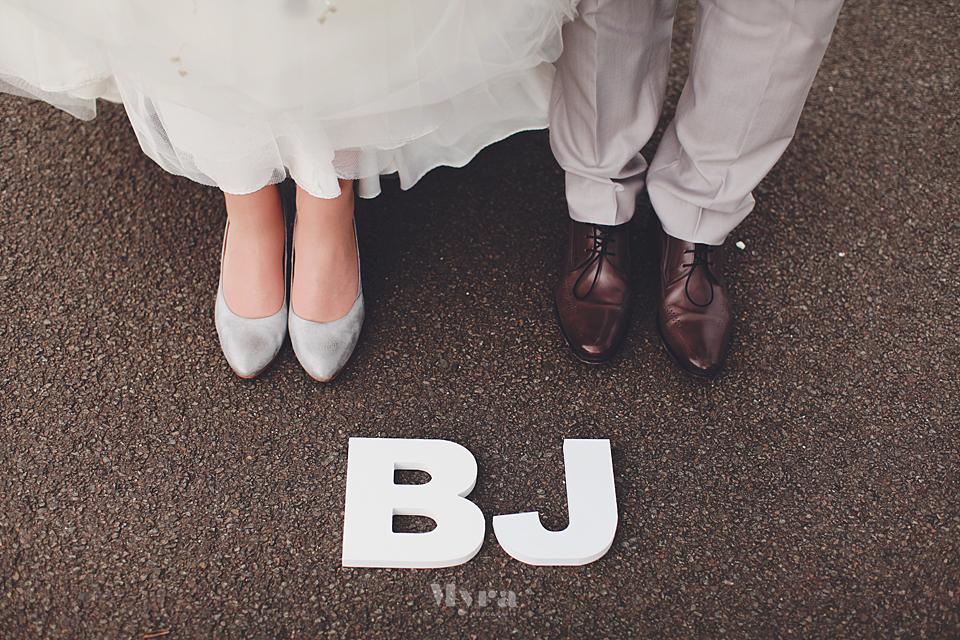 Bo&Jelle452.JPG