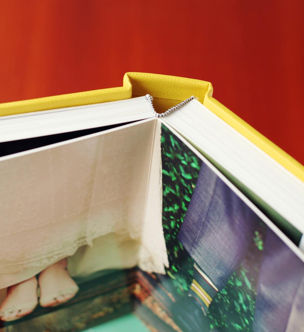 leren boeken detail.jpg